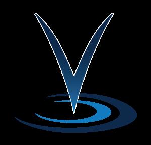 Validum Institute Portal